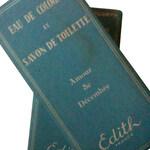 Edith (Edith)