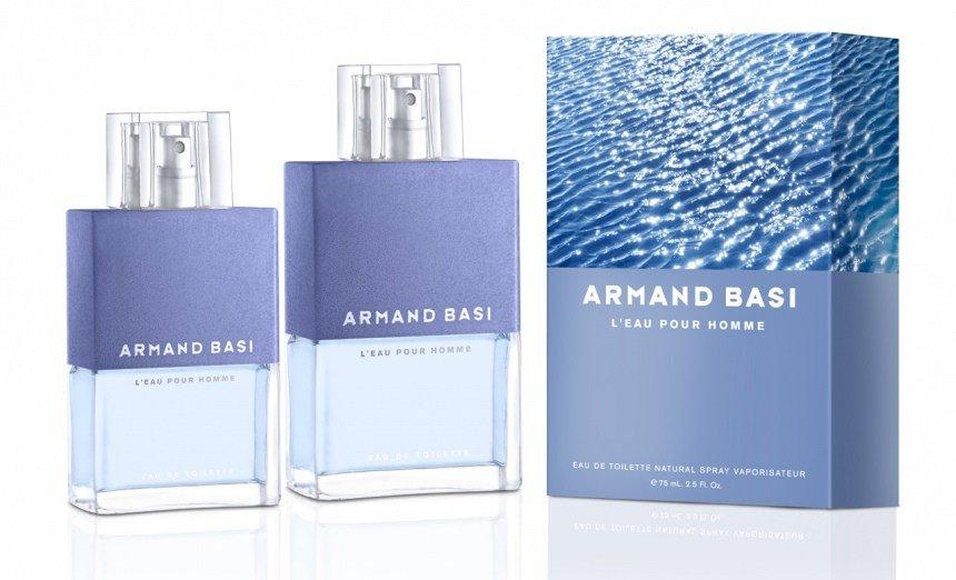 Armand basi l 39 eau pour homme eau de toilette reviews - Rehausseur de toilette pour adulte ...