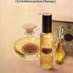 Sandrine (Parfum de Toilette) (Cheramy)