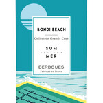 Collection Grands Crus - Summer Edition: Bondi Beach (Berdoues)