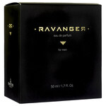 Ravanger (Santini Cosmetic)