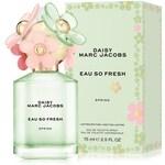 Daisy Eau So Fresh Spring (Marc Jacobs)