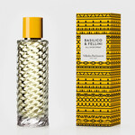 Basilico & Fellini (All Over Spray) (Vilhelm Parfumerie)