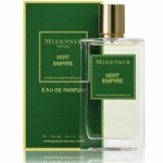Vert Empire (Mizensir)
