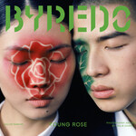 Young Rose (Byredo)