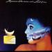 Sinan (Eau de Toilette) (Jean-Marc Sinan)