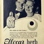 Ellocar herb (Ellocar)