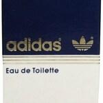 Adidas (Eau de Toilette) (Adidas)