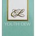 Youth-Dew (Eau de Parfum) (Estēe Lauder)