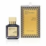 Oud Silk Mood (Extrait de Parfum) (Maison Francis Kurkdjian)