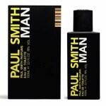 Paul Smith Man (Eau de Toilette) (Paul Smith)