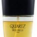 Quartz (Molyneux)