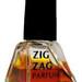 Zigzag (Zsa Zsa Gabor)