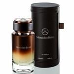 Mercedes-Benz Le Parfum (Mercedes-Benz)