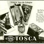Tosca (Parfum) (Mäurer & Wirtz)
