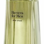 Herrera for Men (After Shave) (Carolina Herrera)