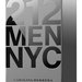 212 Men (After Shave) (Carolina Herrera)