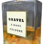 Gravel - A Man's Cologne (Gravel)