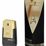 James T. Kirk (Star Trek)