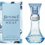 Shimmering Heat (Beyoncé)