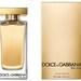 The One (Eau de Toilette) (Dolce & Gabbana)