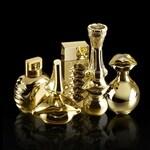 The Fabulous Collection - Fabulous Bukhara (Dali Haute Parfumerie)