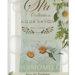 Aqua Savon Spa Collection - Chamomile / アクア シャボン スパコレクション カモミールスパの香り (Aqua Savon / アクア シャボン)