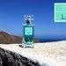 Agua de Fuerteventura (Agua de Fuerteventura)