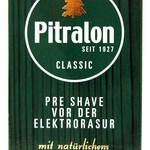 Pitralon Classic (Pitralon)