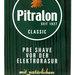Pitralon Classic (Pre Shave) (Pitralon)