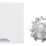 +22+ (Solid Perfume) (Chrome Hearts)