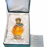 Princess Grace / Grace de Monaco (Fabergé)