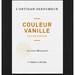 Couleur Vanille (L'Artisan Parfumeur)