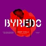 Deep Viola (Byredo)