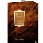 Spiced Bergamot (Floris)