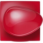 Armani Privé - Ikat Rouge (Giorgio Armani)