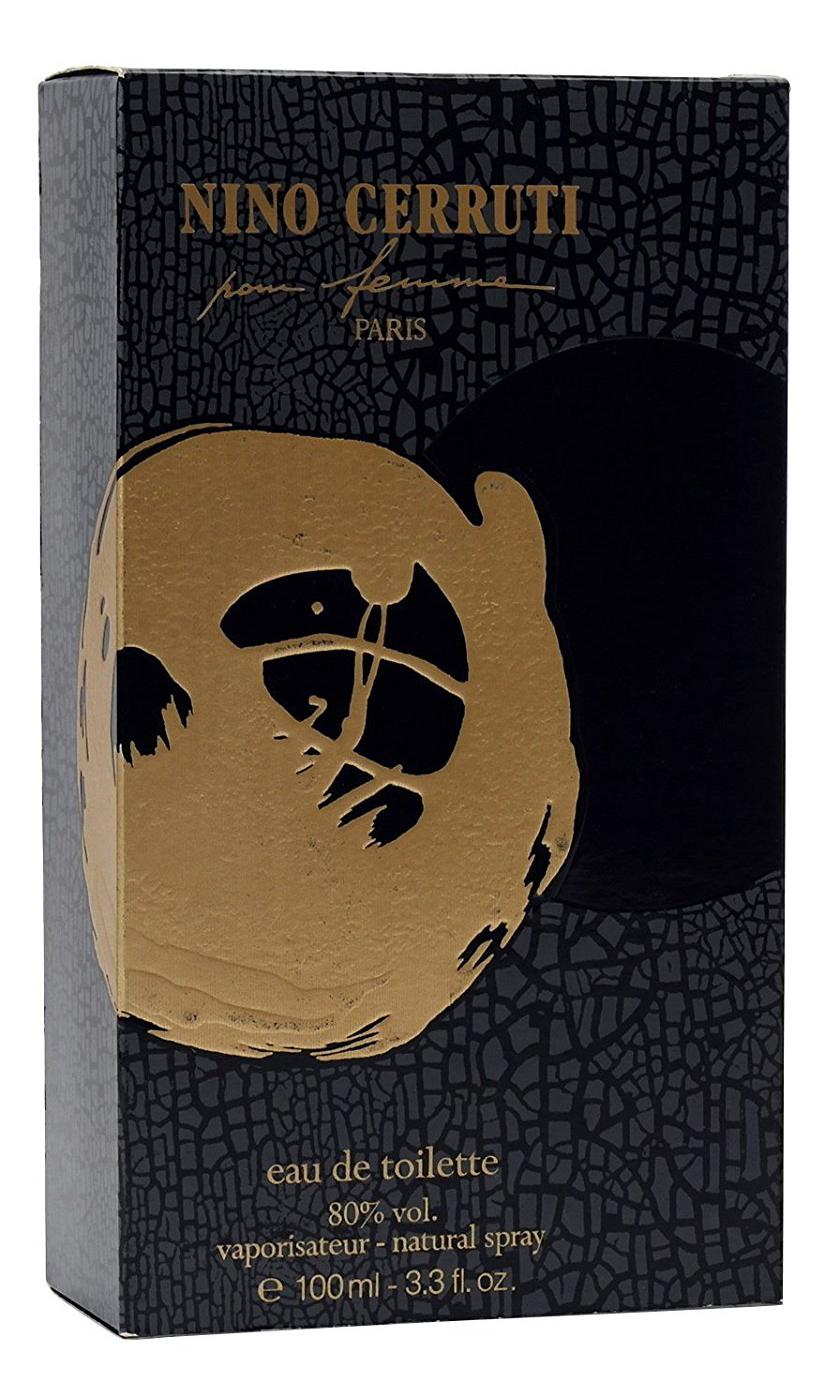 1881 Men Cerruti cologne - a fragrance for men 1990