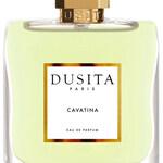 Cavatina (Dusita)