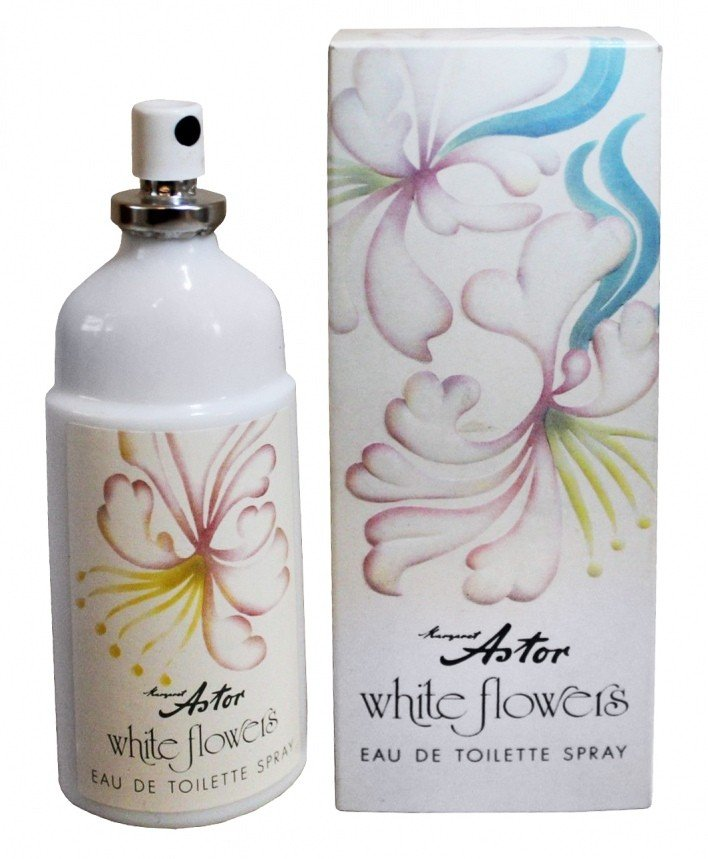 Margaret astor white flowers reviews and rating white flowers margaret astor mightylinksfo