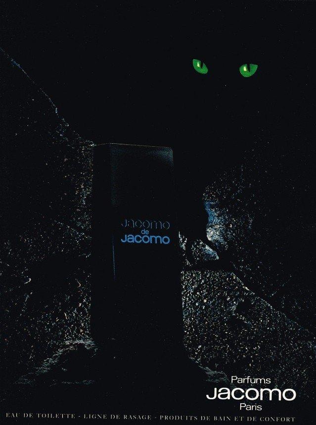 Jacomo de Jacomo dark perfume scents mysterious scent dark smelling perfume dark mysterious fragrance