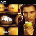 Be Delicious (Eau de Parfum) (DKNY / Donna Karan)