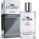 Crane Cool (Aldi / Hofer)