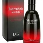 Fahrenheit Absolute (Dior)