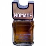 Nomade (1973) (Eau de Toilette) (d'Orsay)