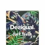 Dark Fresh (Desigual)