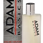 Adam Basics (Eau de Toilette) (Careline)