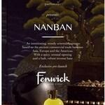 Nanban (Arquiste)