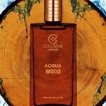 Acqua Wood (Collistar)