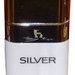 Silver (After Shave) (Aigner)