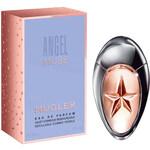 Angel Muse (Eau de Parfum) (Mugler)